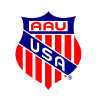 AAU USA Member | Empire Gymnastics | Lexington, SC